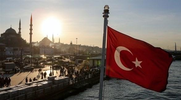 تركيا.. ملاذ الإرهابيين ومستودع الاغتيالات