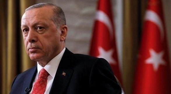 """على خطى البنا.. أردوغان يعتبر جماعة الإخوان الإرهابية هي """"الدين الإسلامي"""""""