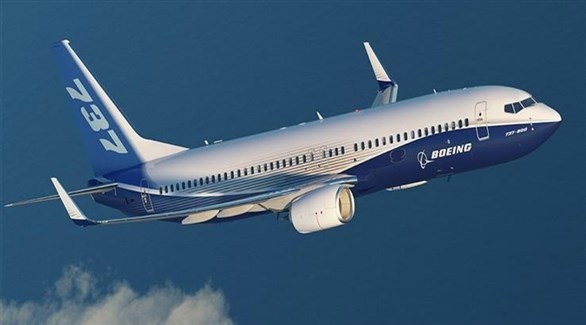 واشنطن تدعو 9 هيئات طيران أجنبية للمشاركة في تقييم بوينغ 737
