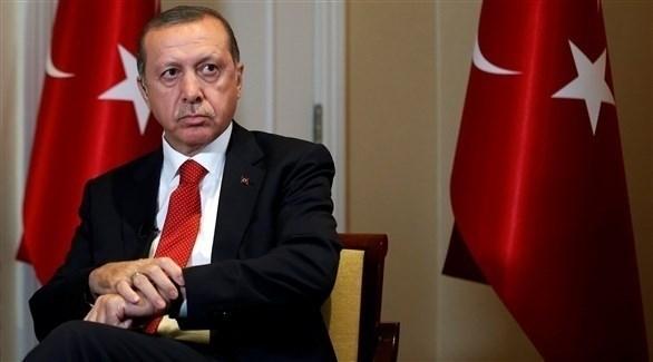 السجن لسنوات طويلة يلاحق صحافيين بتهمة شتم أردوغان