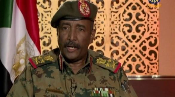 السودان: المجلس العسكري يحذر من إغلاق الطرق