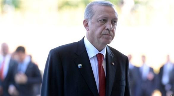 بلدية إسطنبول منبع تمويل عمليات أردوغان السرية في الشرق الأوسط