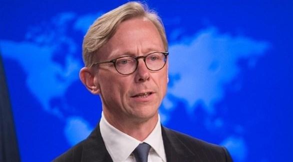 مسؤول أمريكي: بدأنا ردع إيران .. وسنستمر في ذلك