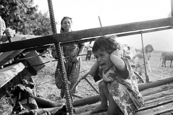 Pasan  27  años desde la tragedia de Agdaban