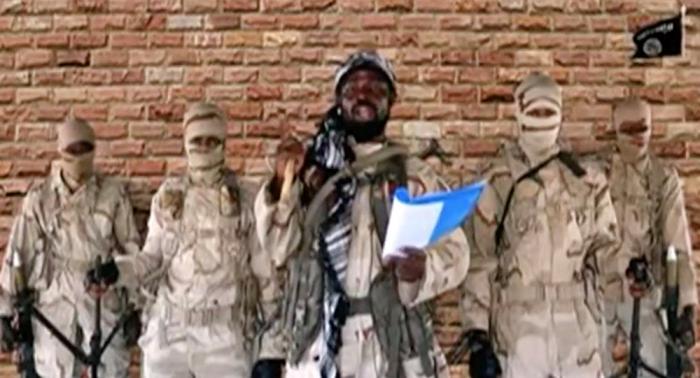 """""""داعش"""" يعلن قتل وإصابة 69 جنديا في هجمات بنيجيريا"""
