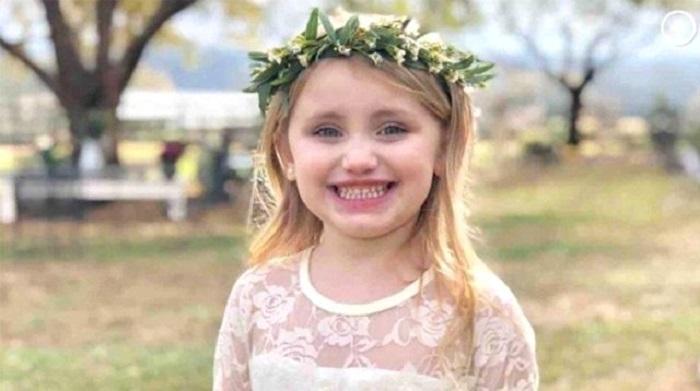 ABŞ-da 4 yaşlı oğlan bacısını öldürüb