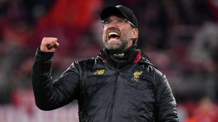 Liverpool und Tottenham im Halbfinale