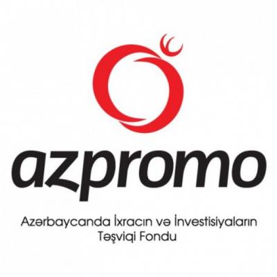 Azerbaijani entrepreneurs invited to join business forum in Bishkek