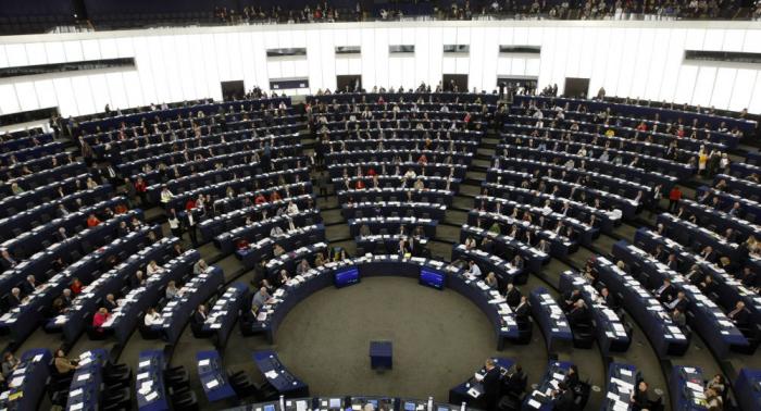 يخص 100 دولة... قانون جديد بشأن تأشيرة دخول الاتحاد الأوروبي