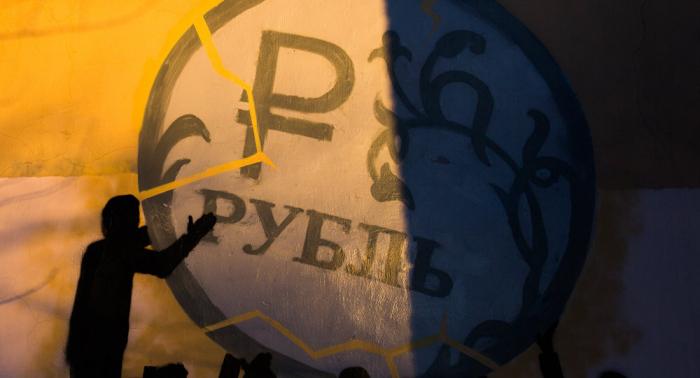"""Rechnungshof-Chef warnt vor """"schwererem Schlag"""" für russische Wirtschaft"""