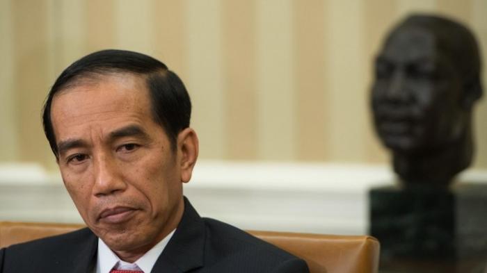 Präsidentschafts- und Parlamentswahlen beendet