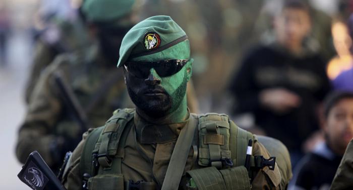 فكرة سليماني وتنفيذ نصر الله... موقع عبري: سلاح جديد لمواجهة إسرائيل