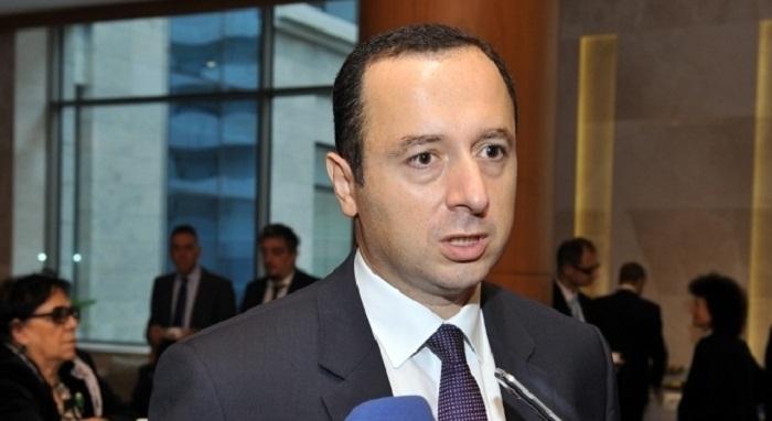 "Chingiz Asgarov: ""European Court will soon make a decision on Dilgam Asgarov and Shahbaz Guliyev"""