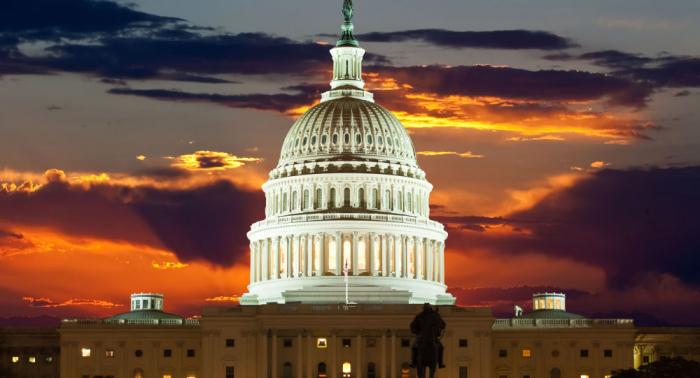 """""""طلقة تحذيرية لتركيا""""..مشروع قانون أمريكي لسياسة جديدة في المتوسط"""