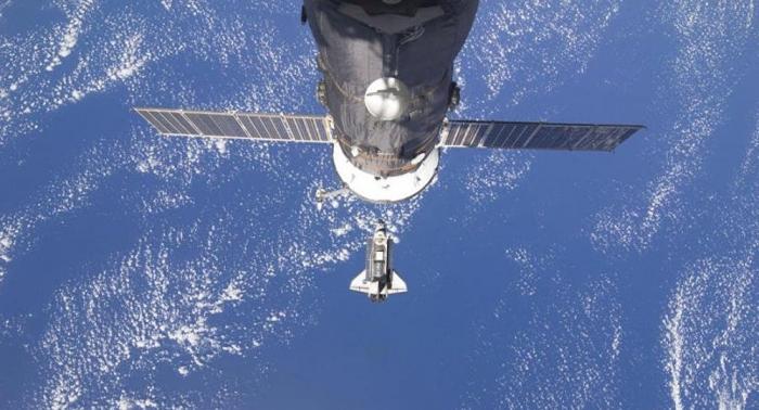 İnsanın ilk dəfə kosmosa uçduğu gün