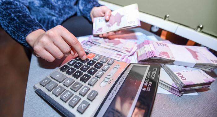 Problemli kreditlərlə bağlı məlumat ala bilməyənlərin nəzərinə!