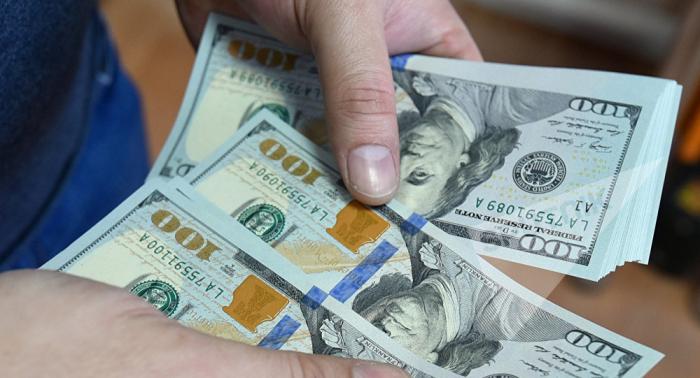 10 min dollardan artıq kreditlərlə bağlı təkliflər hazırlanıb