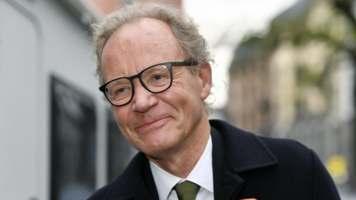 Deutscher Anwalt in der Schweiz von Vorwurf der Wirtschaftsspionage freigesprochen