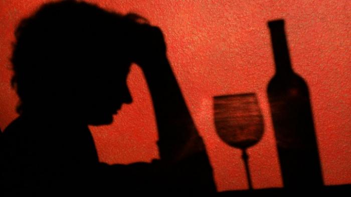 Bundesbürger trinken 131 Liter Alkohol im Jahr