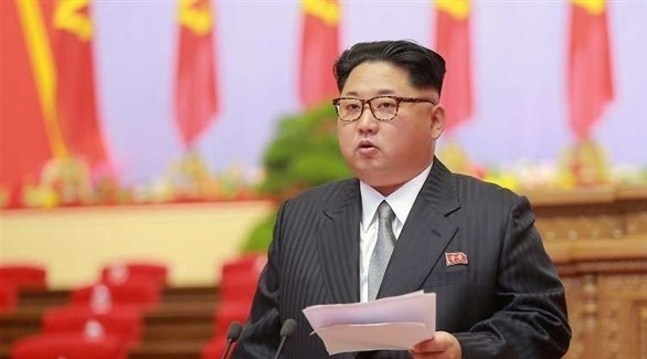 كوريا الجنوبية ترحب بزيارة كيم جونع أون إلى روسيا