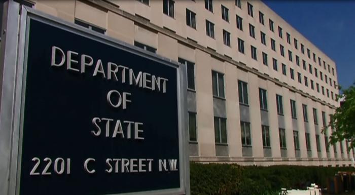 Les USA saluent le dialogue entre les parties pour un règlement pacifique du conflit du Karabakh