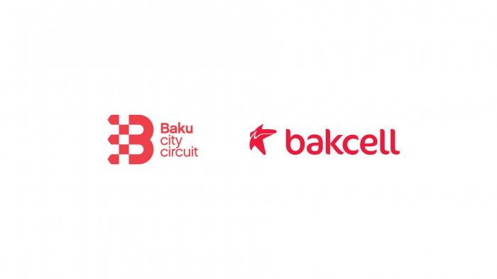Bakcell Azərbaycan Qran-Prisinə hazırdır