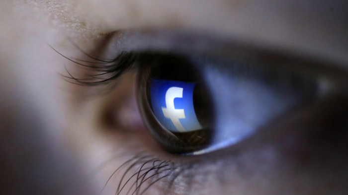 New Big Brother? India's 'Project Insight' in full force, searches social media for unpaid taxes