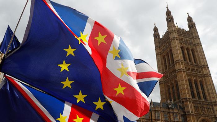 El ministro alemán de Relaciones Europeas opina sobre el Brexit