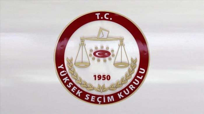AKP İstanbulda bütün səslərin yenidən sayılmasını istəyir