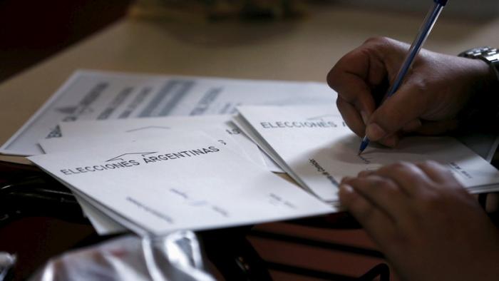 La guerra de espías que enturbia el año electoral en Argentina