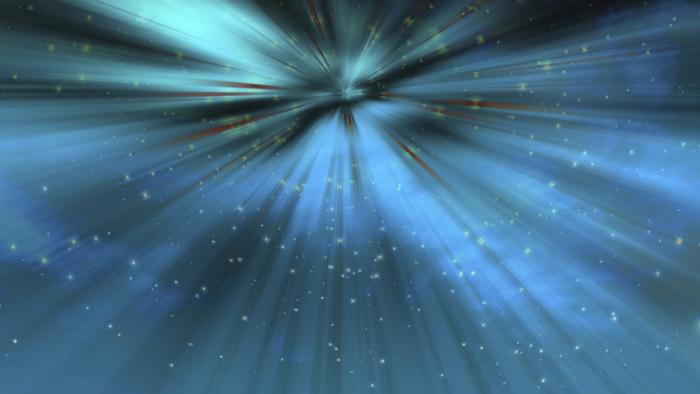 Científicos logran medir el vacío en un innovador estudio