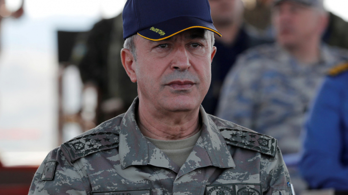 """ABŞ-dan Türkiyəyə yeni """"Patriot"""" təklifi"""