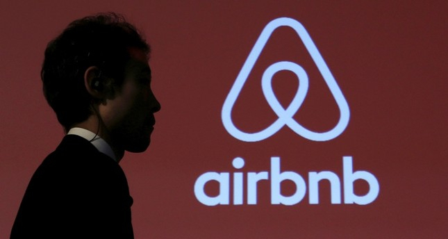 Airbnb caves on plan to delist Israeli settlements in occupied West Bank