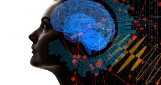Scientists take big leap toward decoding thoughts in brain with new implant
