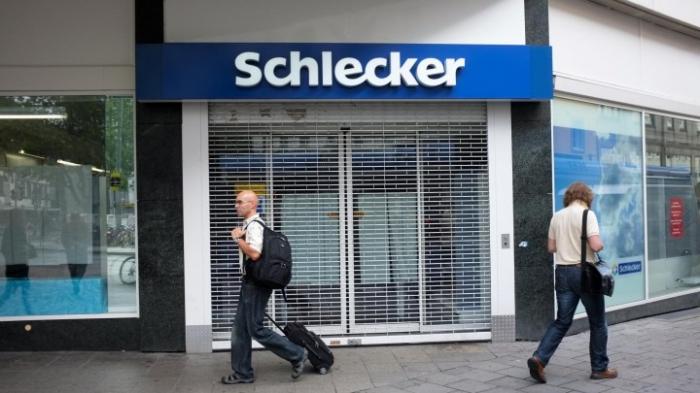 Meike und Lars Schlecker müssen ins Gefängnis