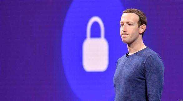 فيس بوك يعترف بجمع معلومات مليون مستخدم.. دون علمهم