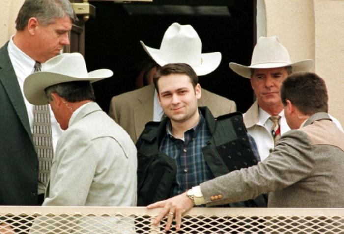 Un suprémaciste blanc exécuté au Texas 20 ans après le lynchage d
