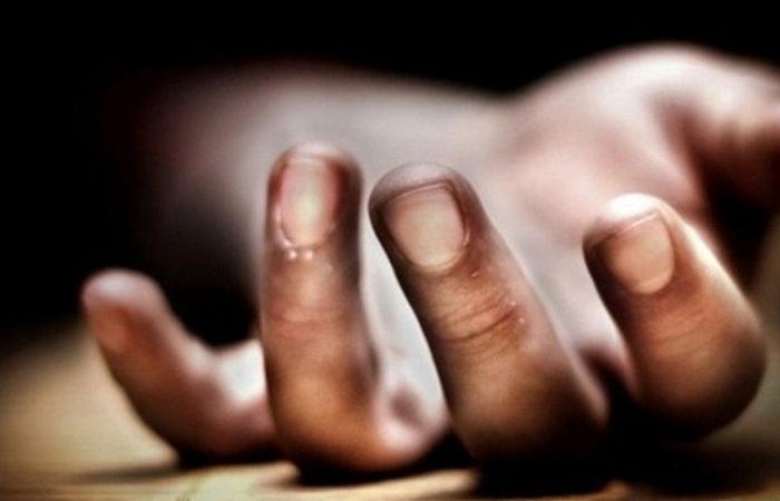 Tərtərdə 30 yaşlı kişi intihar edib