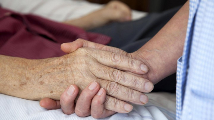 Gröhe: Sterbehilfe gehört nicht zum ärztlichen Tun