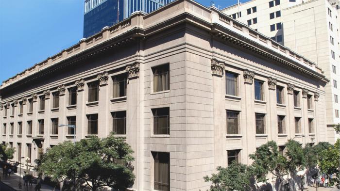 Las deudas en los hogares chilenos baten un récord histórico