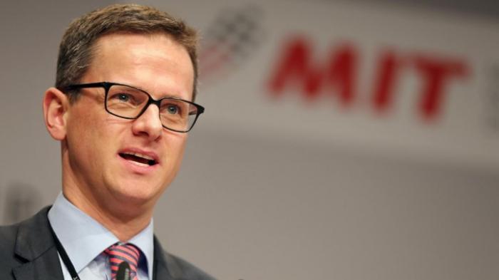 Linnemann fordert Konzentration auf Wirtschaftspolitik