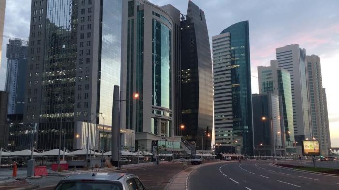 Le Qatar souhaite connaître le climat d