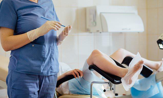 Urine test picks up on HPV