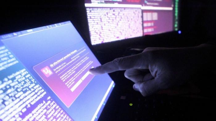 Experte fordert digitale Polizeistreifen