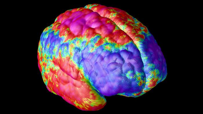 Científicos identifican un centenar de genes de alto riesgo para el desarrollo de la esquizofrenia