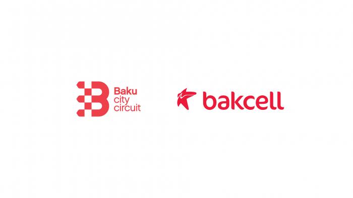 Bakcell Formula 1 Azərbaycan Qran Prisinin dəstəkçisi oldu