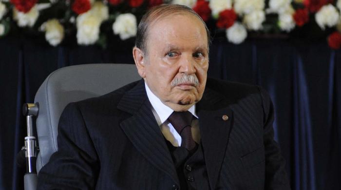 Algérie :   cinq milliardaires dont des proches de Bouteflika arrêtés