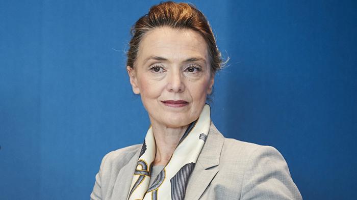 Viceprimera ministra de Croaciallegará a Bakú