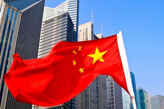 La Chine a volé des secrets commerciaux d