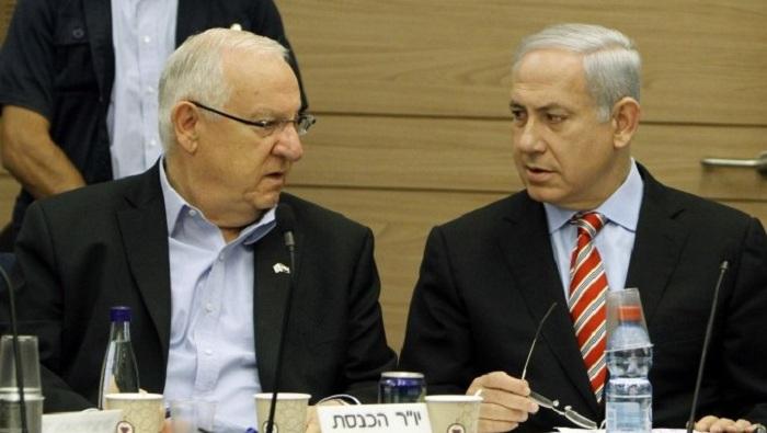 Danışıqlar yekunlaşdı - Netanyahu yenidən baş nazir olacaq